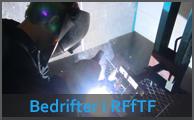 Bedrifter i RFfTF