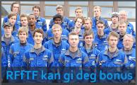 RFfTF kan gi deg bonus